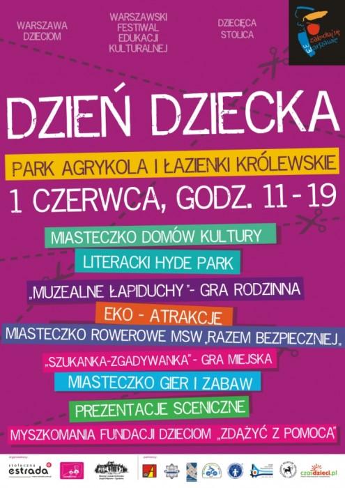 http://dzieckowwarszawie.pl/sites/default/files/imagecache/big-article/agrykola%20plakat.jpg