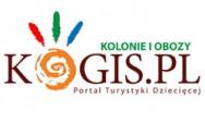 """""""KOGIS Portal Turystyki Dziecięcej"""""""