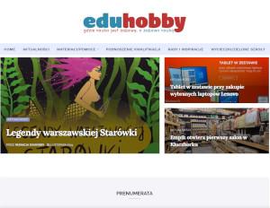 eduhobby.pl