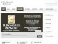 monitorkulturalny.pl