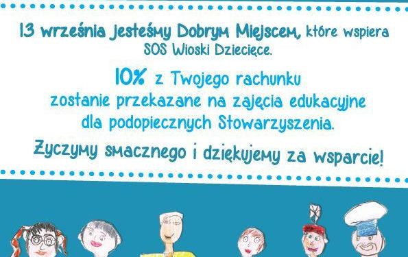 Wiersze I Pastorałki Czyli Z Uniwersytetem Warszawskim